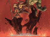 Incredible Hulk Vol 2 93