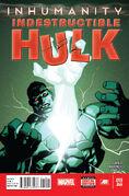 Indestructible Hulk Vol 1 19.INH
