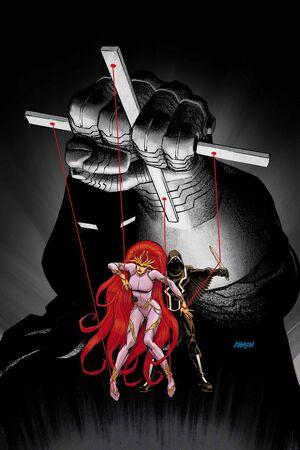 Inhumans Attilan Rising Vol 1 5 Textless.jpg
