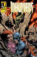 Inhumans Vol 2 12