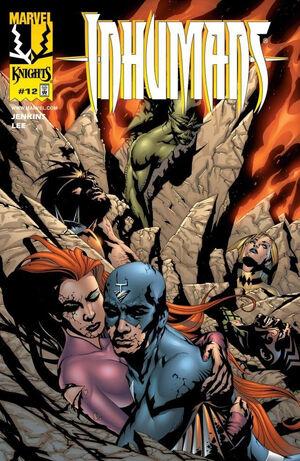 Inhumans Vol 2 12.jpg
