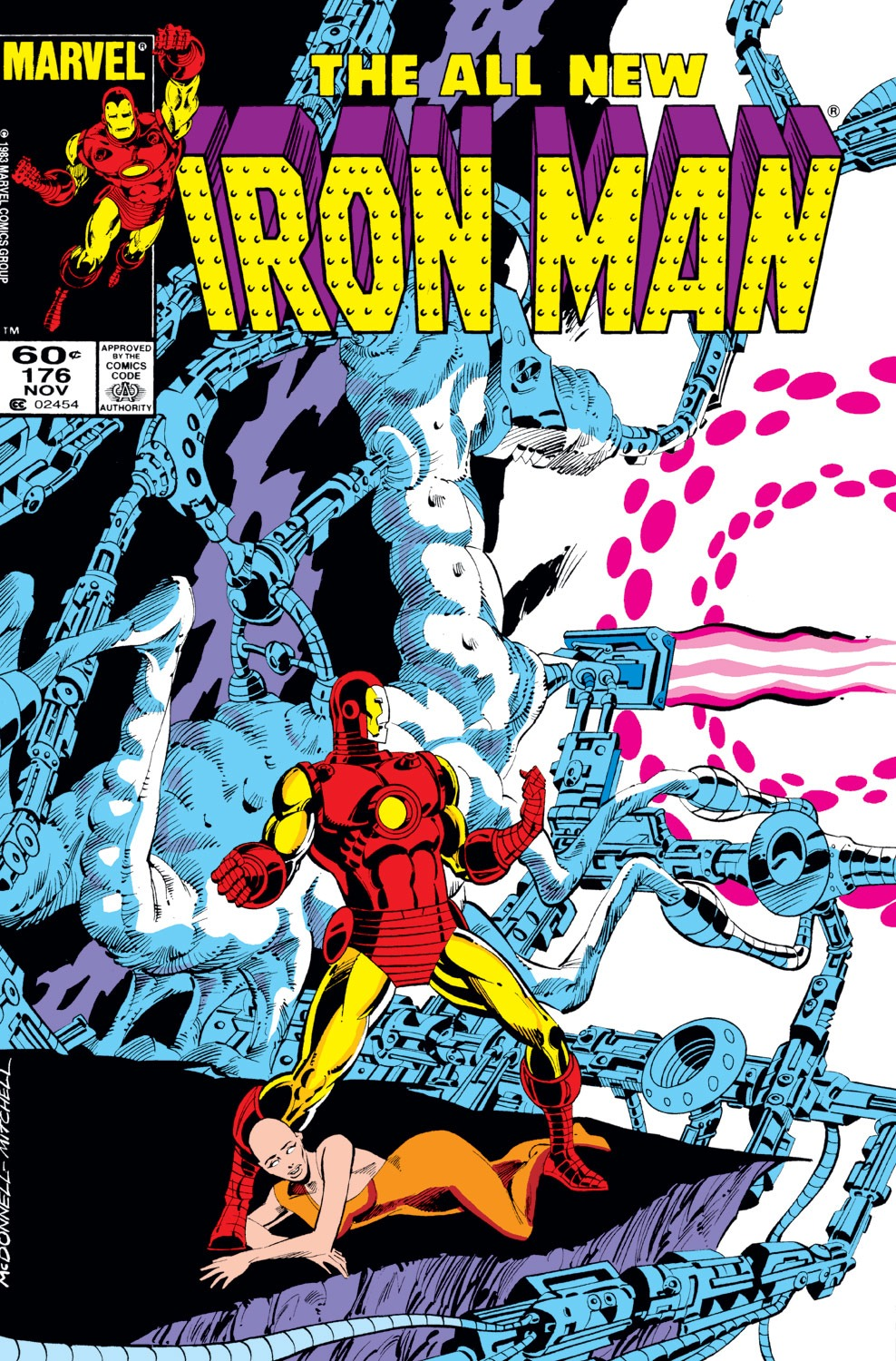 Iron Man Vol 1 176.jpg
