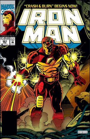 Iron Man Vol 1 301.jpg