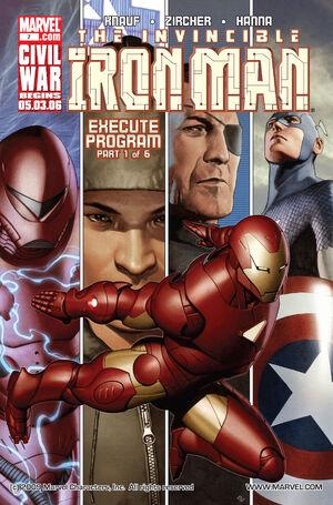 Iron Man Vol 4 7.jpg