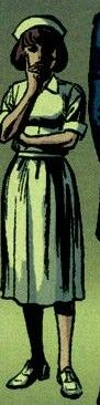 Jane Foster (Earth-9997)