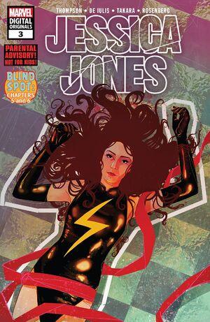 Jessica Jones - Marvel Digital Original Vol 1 3.jpg