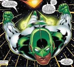 John Foster (Earth-982) from Avengers Next Vol 1 2 0001.jpg