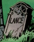 Lance Destine (Earth-616)