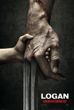 Logan elokuva.png