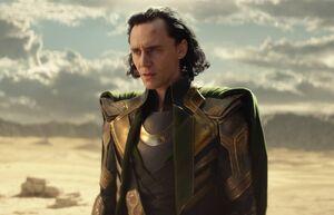 Loki Laufeyson (Earth-TRN732) from Loki (TV series) Season 1 1 001.jpg