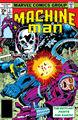 MachineMan6