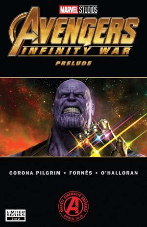 Marvel's Avengers Infinity War Prelude Vol 1 2.jpg
