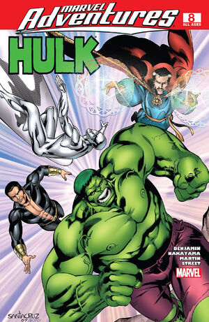 Marvel Adventures Hulk Vol 1 8.jpg