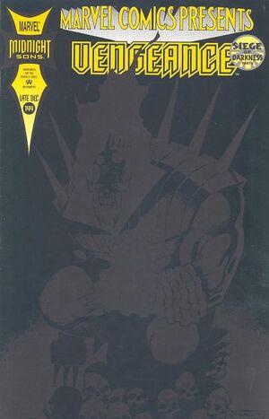 Marvel Comics Presents Vol 1 144.jpg