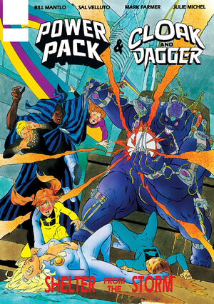 Marvel Graphic Novel Cloak and Dagger and Power Pack Shelter from the Storm Vol 1 1.jpg