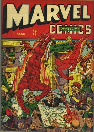 Marvel Mystery Comics Vol 1 41.jpg