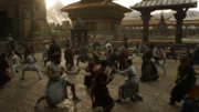 Masters of the Mystic Arts (Earth-199999) from Doctor Strange (film) 001.png