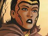Miranda Leevald (Earth-616)