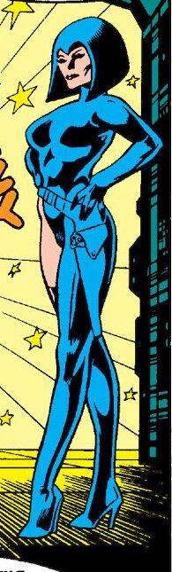 Miss Locke (Earth-616) from Excalibur Vol 1 4 0001.jpg