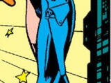 Miss Locke (Earth-616)