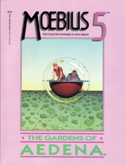 Moebius Vol 1 5