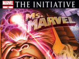 Ms. Marvel Vol 2 15