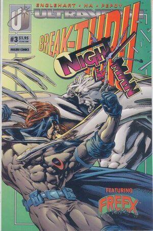 Night Man Vol 1 3.jpg