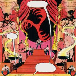 Nine (Wolfpack) (Earth-616) from Marvel Graphic Novel Vol 1 31 001.png