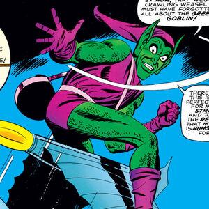 Norman Osborn (Earth-616) from Amazing Spider-Man Vol 1 39 001.jpg