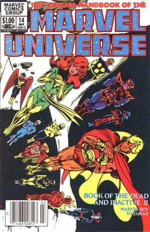 Official Handbook of the Marvel Universe Vol 1 14.jpg