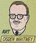 Ogden Whitney.jpg