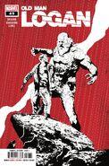 Old Man Logan Vol 2 49
