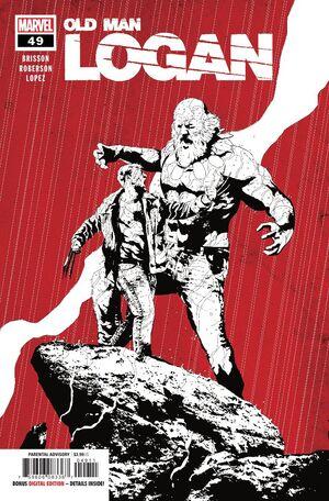 Old Man Logan Vol 2 49.jpg