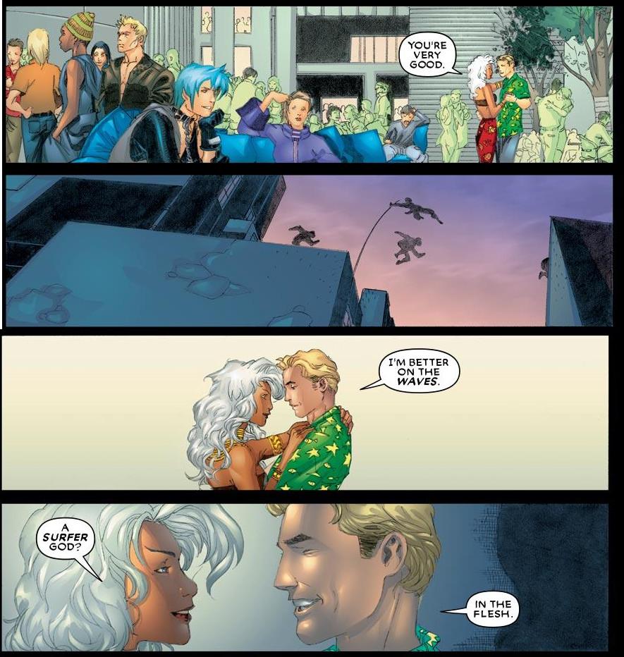 Ororo Munroe (Earth-616) from X-Treme X-Men Vol 1 6 002.jpg