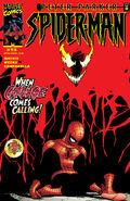 Peter Parker Spider-Man Vol 1 13