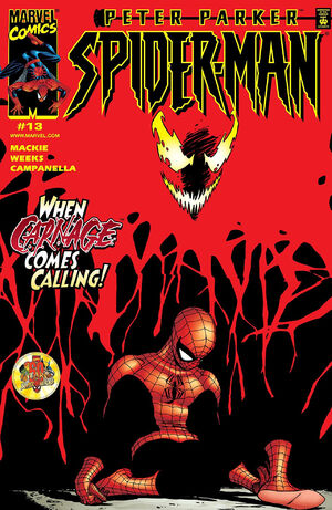 Peter Parker Spider-Man Vol 1 13.jpg