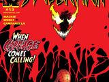Peter Parker: Spider-Man Vol 1 13
