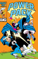 Power Pack Vol 1 26