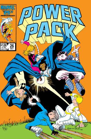 Power Pack Vol 1 26.jpg