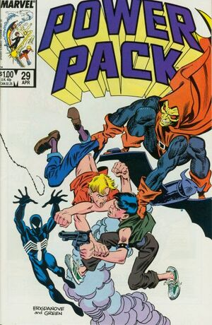 Power Pack Vol 1 29.jpg