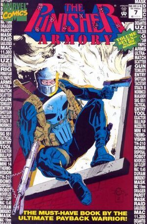 Punisher Armory Vol 1 7.jpg