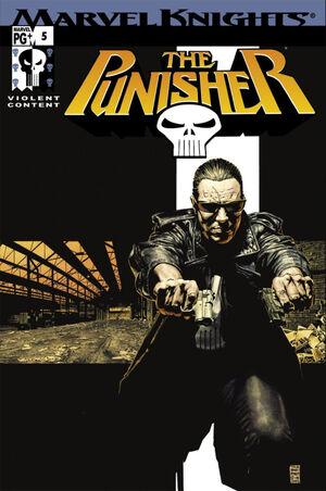 Punisher Vol 6 5.jpg