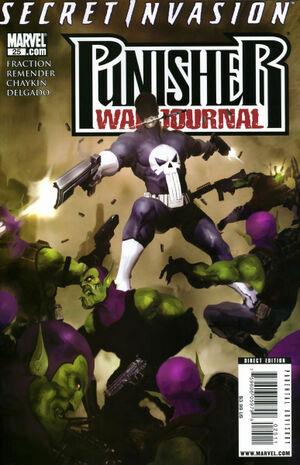 Punisher War Journal Vol 2 25.jpg