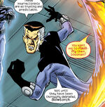 Reed Richards (Earth-9907)