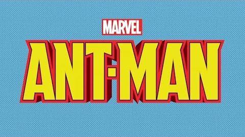Marvel's Ant-Man Season 1 1
