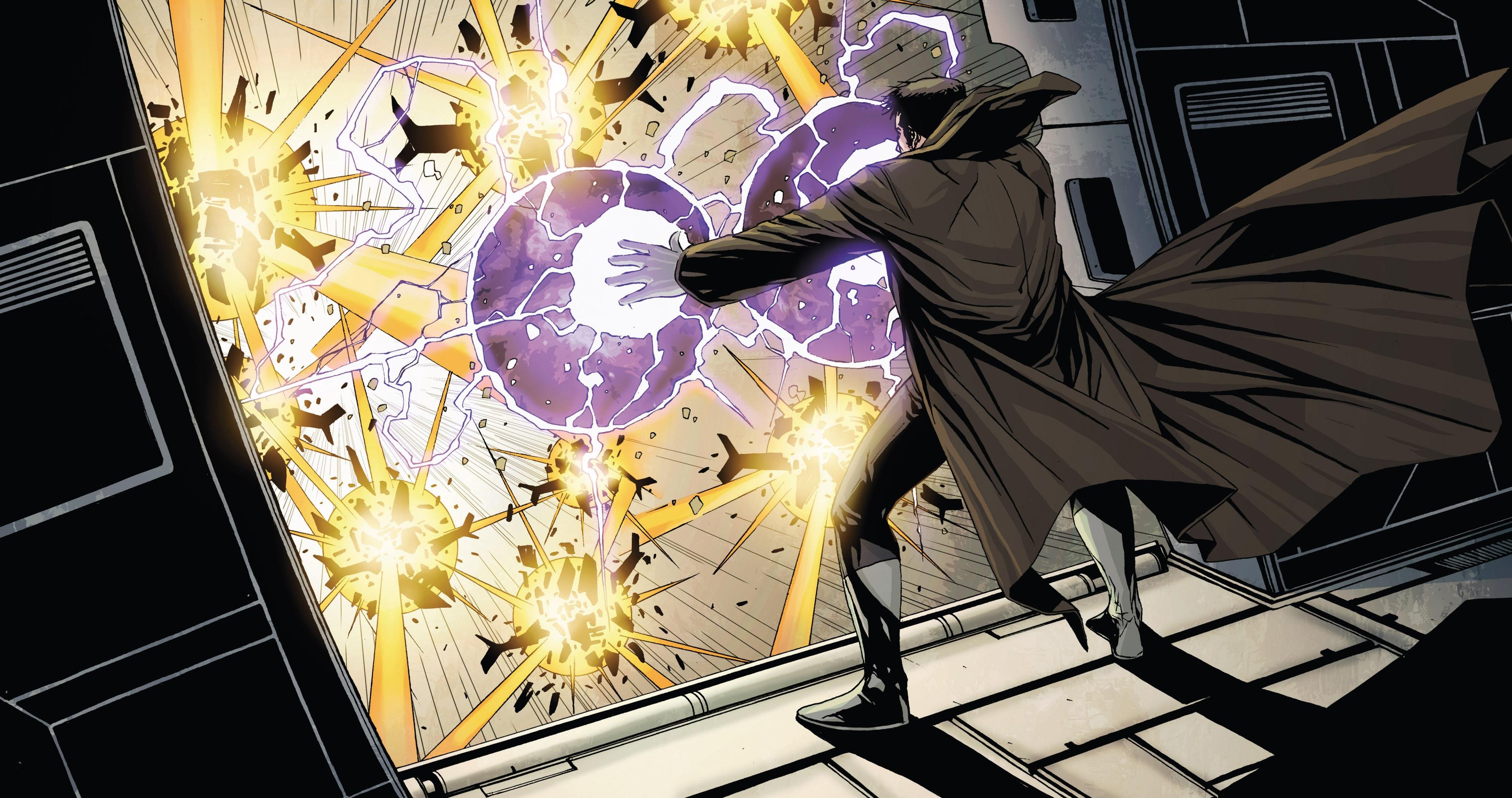 Sebastian Druid (Earth-616) from Secret Warriors Vol 1 23 0002.jpg