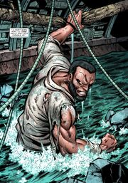 Sebastian Shaw (Earth-616) from Avengers Academy Vol 1 29 001.jpg