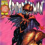 Spider-Woman Vol 3 18.jpg
