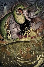 Curtis Connors (Earth-16220)