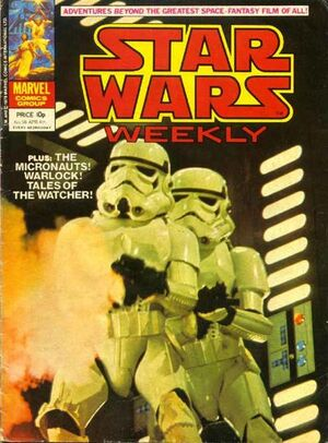 Star Wars Weekly (UK) Vol 1 58.jpg